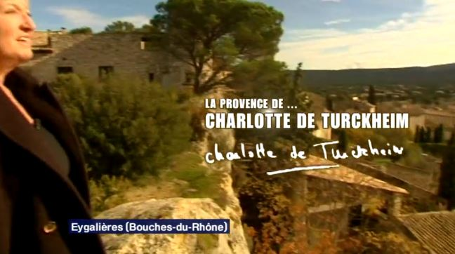 luxury b&b in provence, Mas Notre Dame